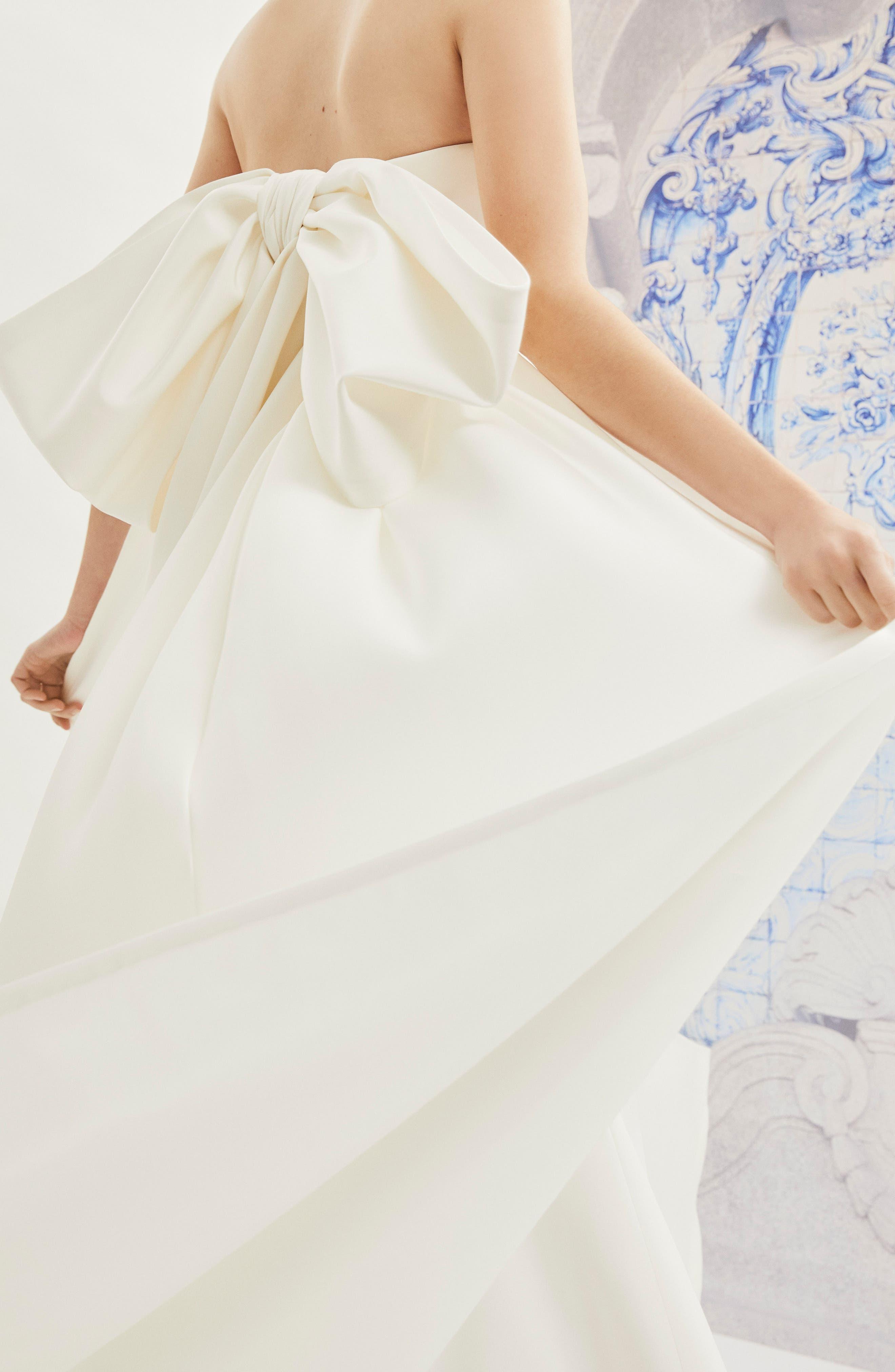 White House Black Market Bridal Dresses,Wedding Dresses Ball Gown Sweetheart Neckline