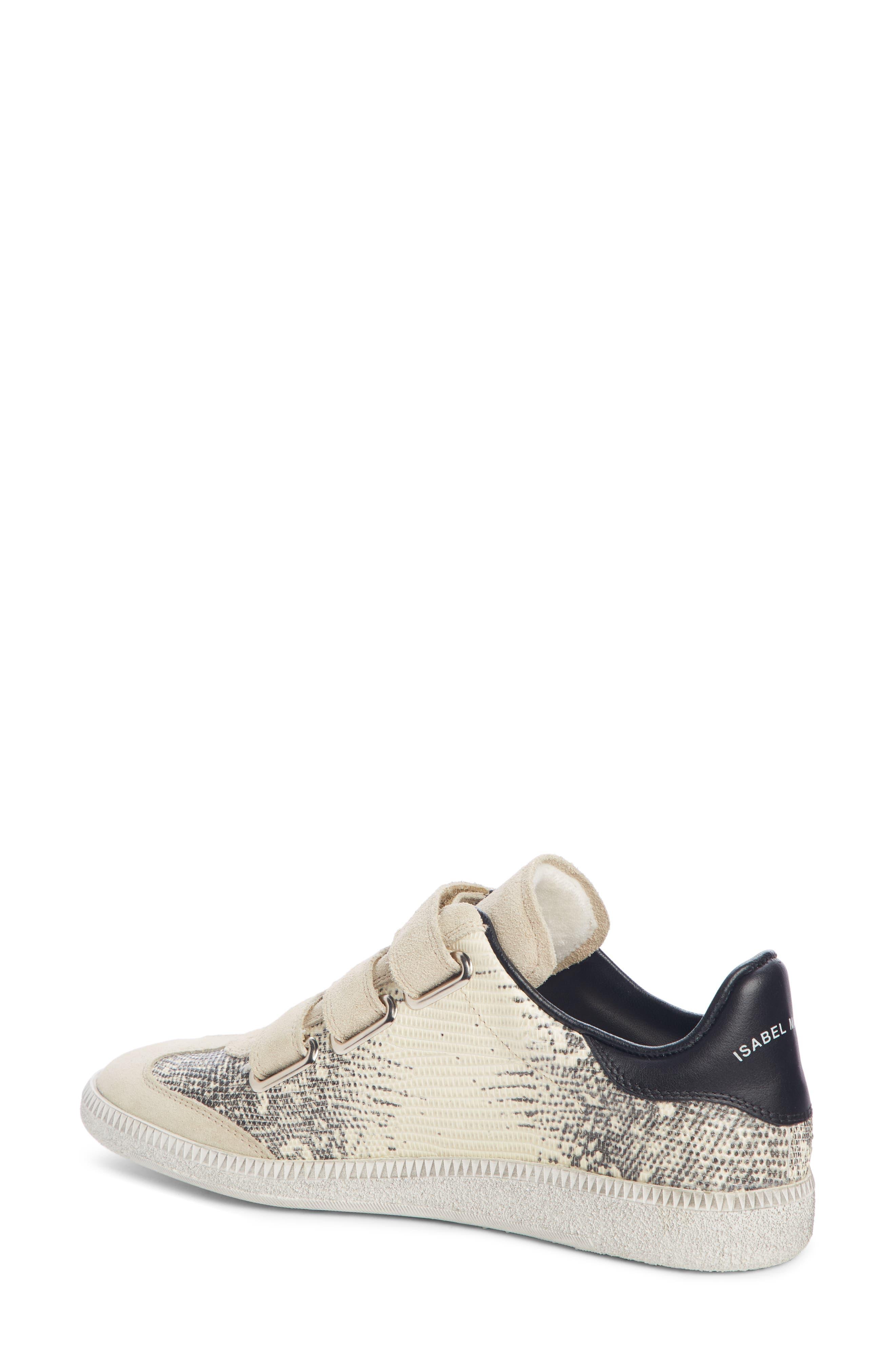 d726c1c114 Women's ISABEL MARANT Shoes   Nordstrom