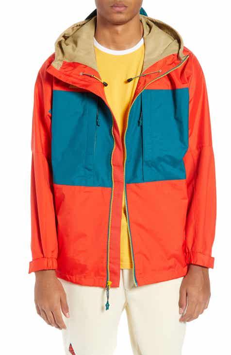 a3d5e0947b Nike ACG Men s Anorak Jacket