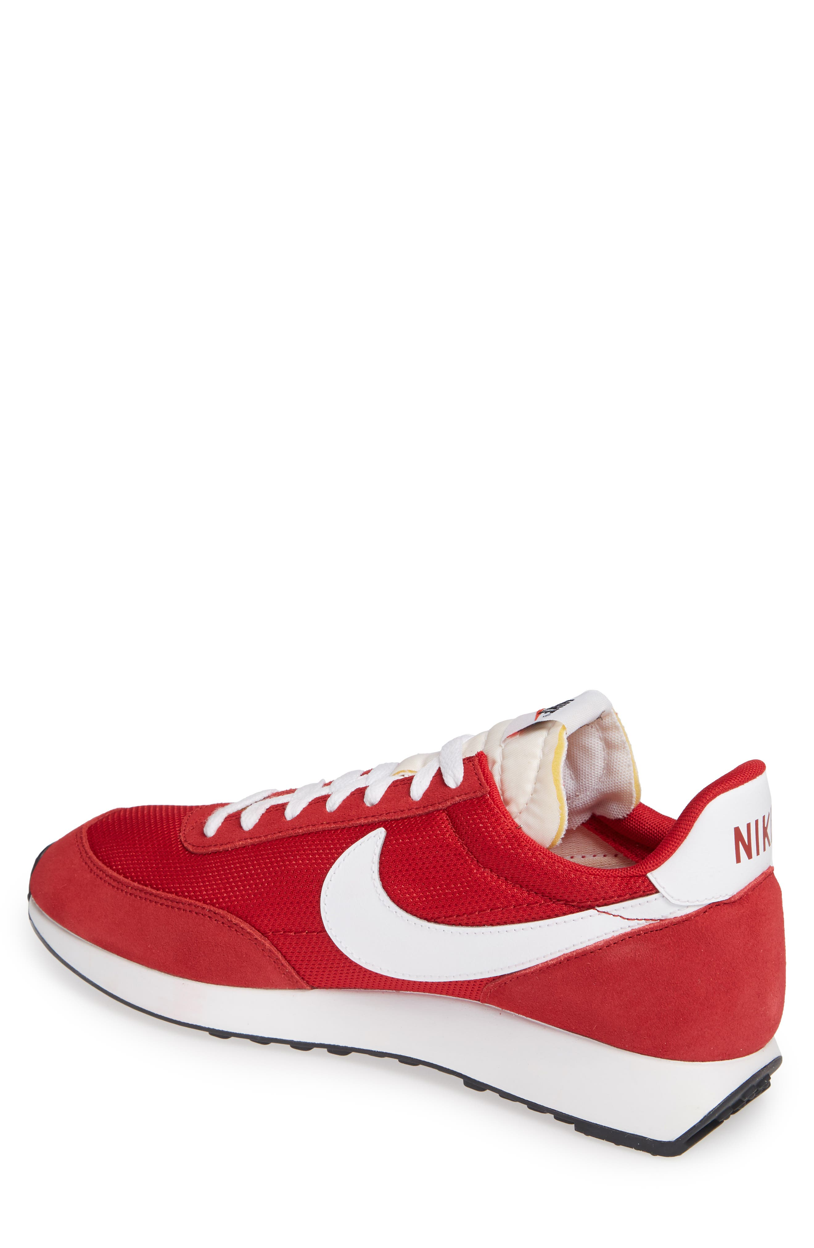 4eaa56fe674 Men s Nike Shoes