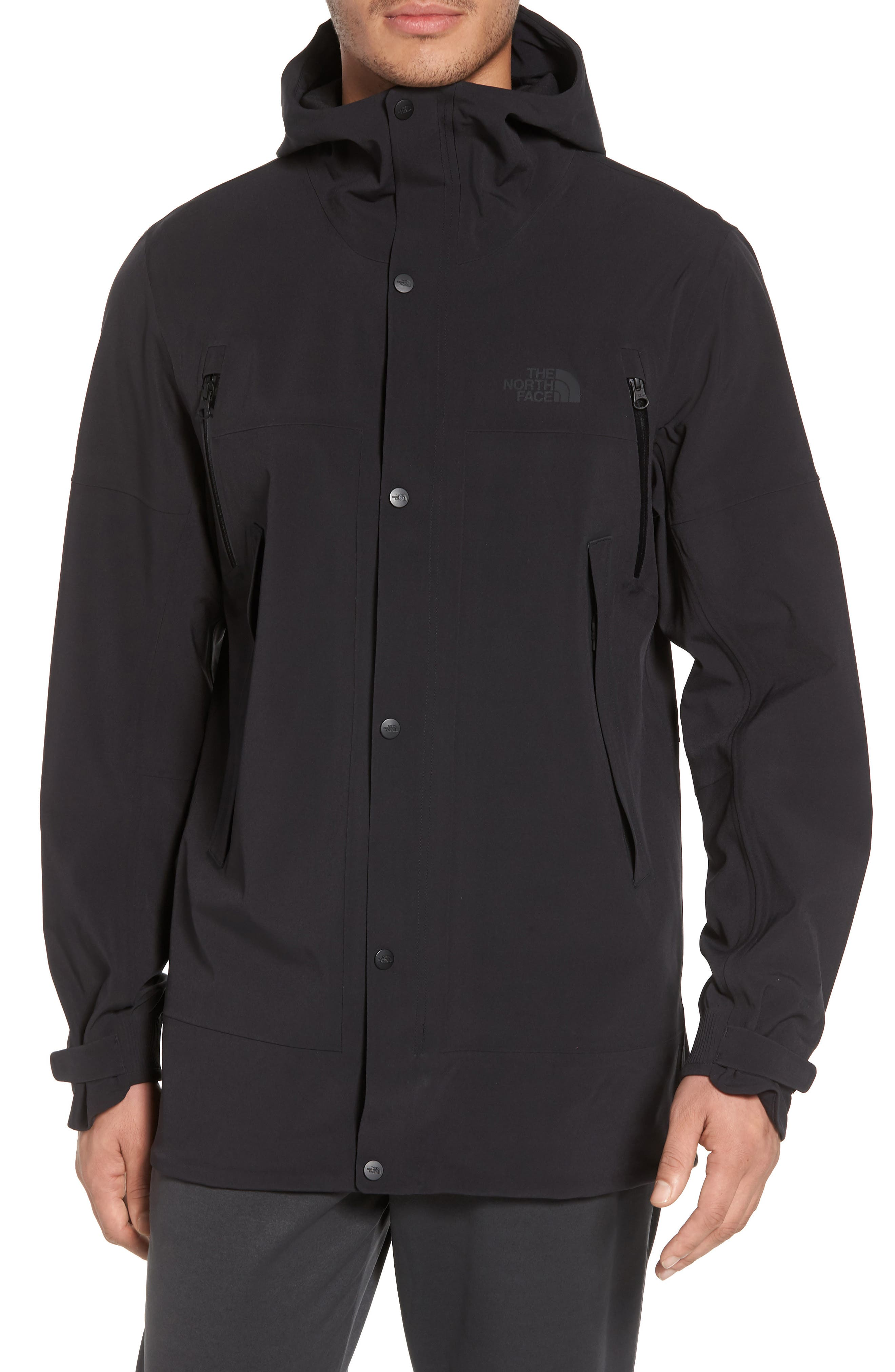 the north face men s jackets gear nordstrom rh shop nordstrom com