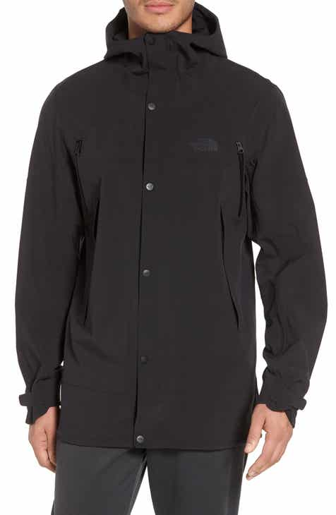 The North Face Apex Flex Gore-Tex® Parka 842014abc