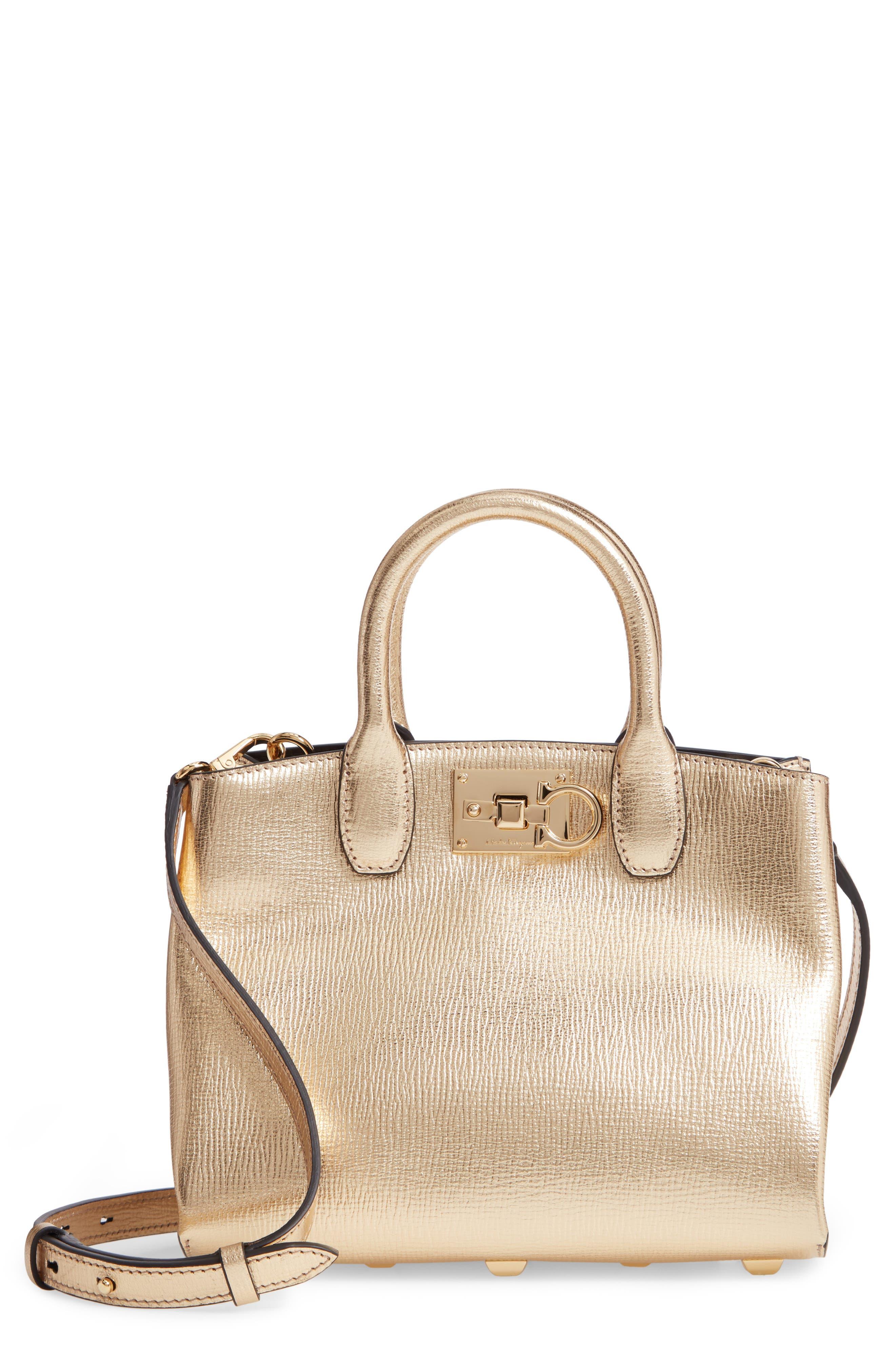 23c77e2a31 Totes Salvatore Ferragamo Handbags for Women