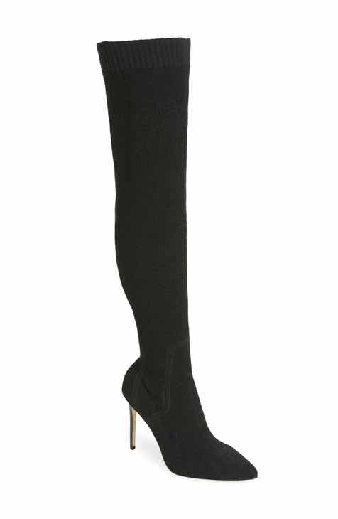 31e428be178a PAIGE Jessamine Over the Knee Boot (Women)