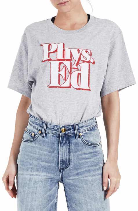 330989ea1f Women s P.E Nation Clothing