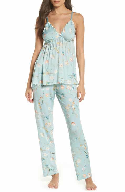 Flora Nikrooz Tinsley Pajamas 60adbed56
