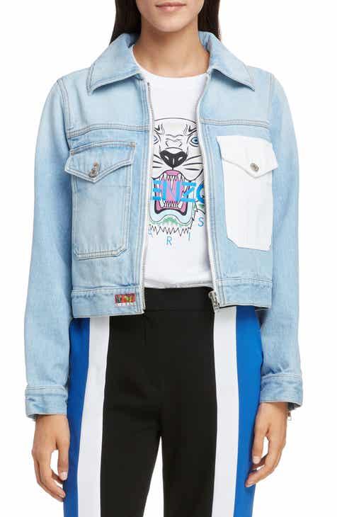 bd2e66fd90f8 Women's Jackets Sale | Coats & Outerwear | Nordstrom