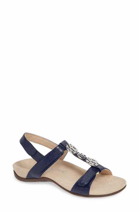 8f37e351a935 Vionic Farra Orthaheel® Sandal (Women)