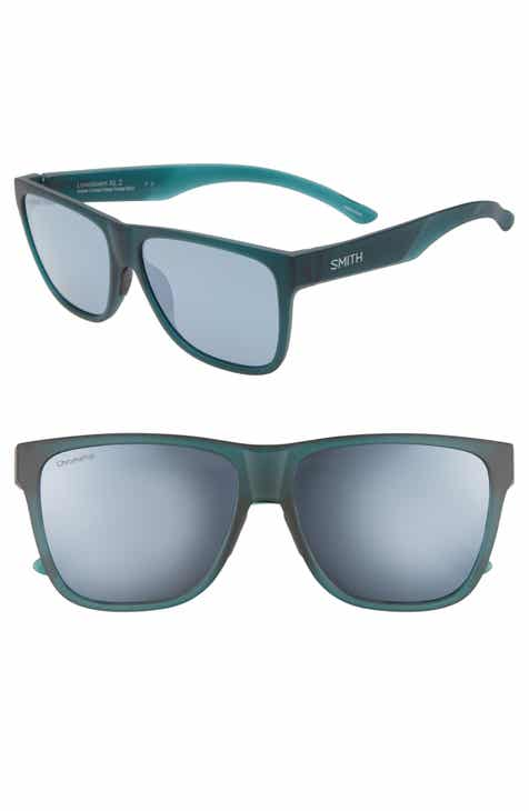 fc3d67f84e Smith Lowdown XL 2 60mm ChromaPop™ Square Sunglasses