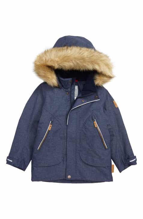 2e6aa71b6 Boys  Coats