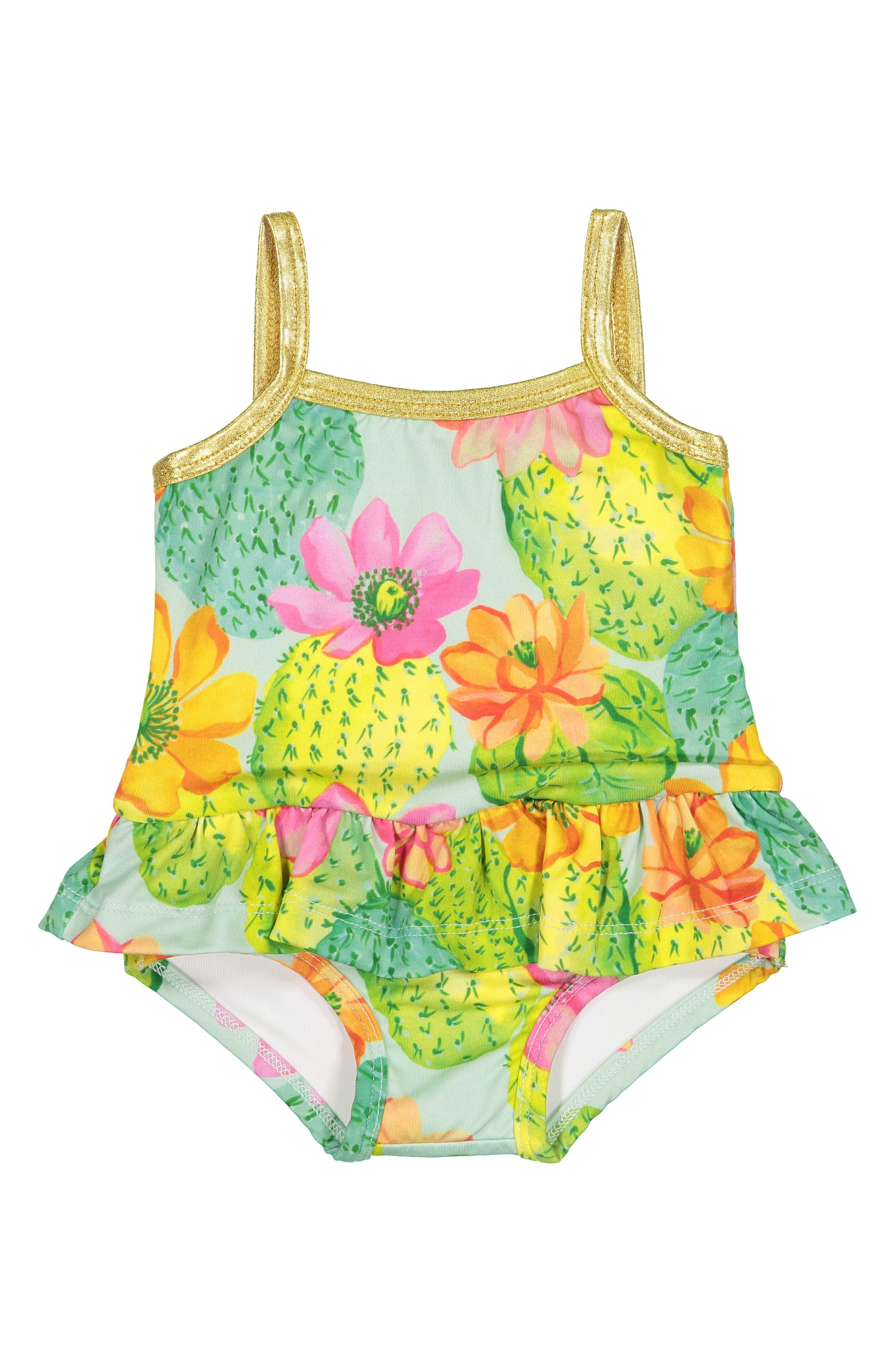 01fe22f7cd792 swim dress   Nordstrom