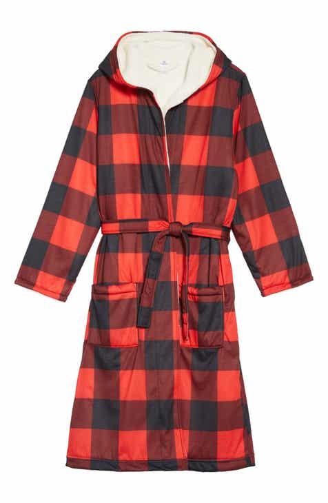 b94f632d2 Boys  Pajamas