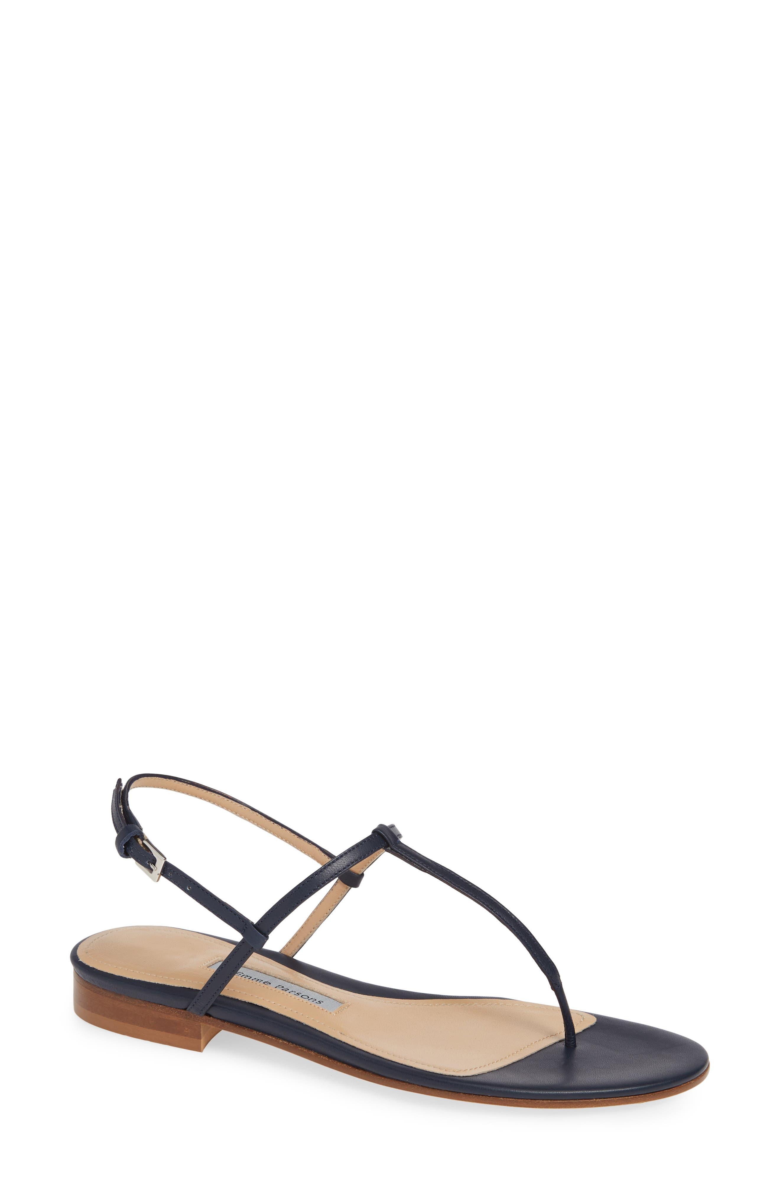 e26e43ebd35a Emme Parsons Ankle Strap Sandals for Women