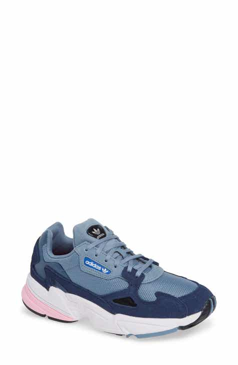 first rate bc0fd b3abc adidas Falcon Sneaker (Women) (Limited Edition)