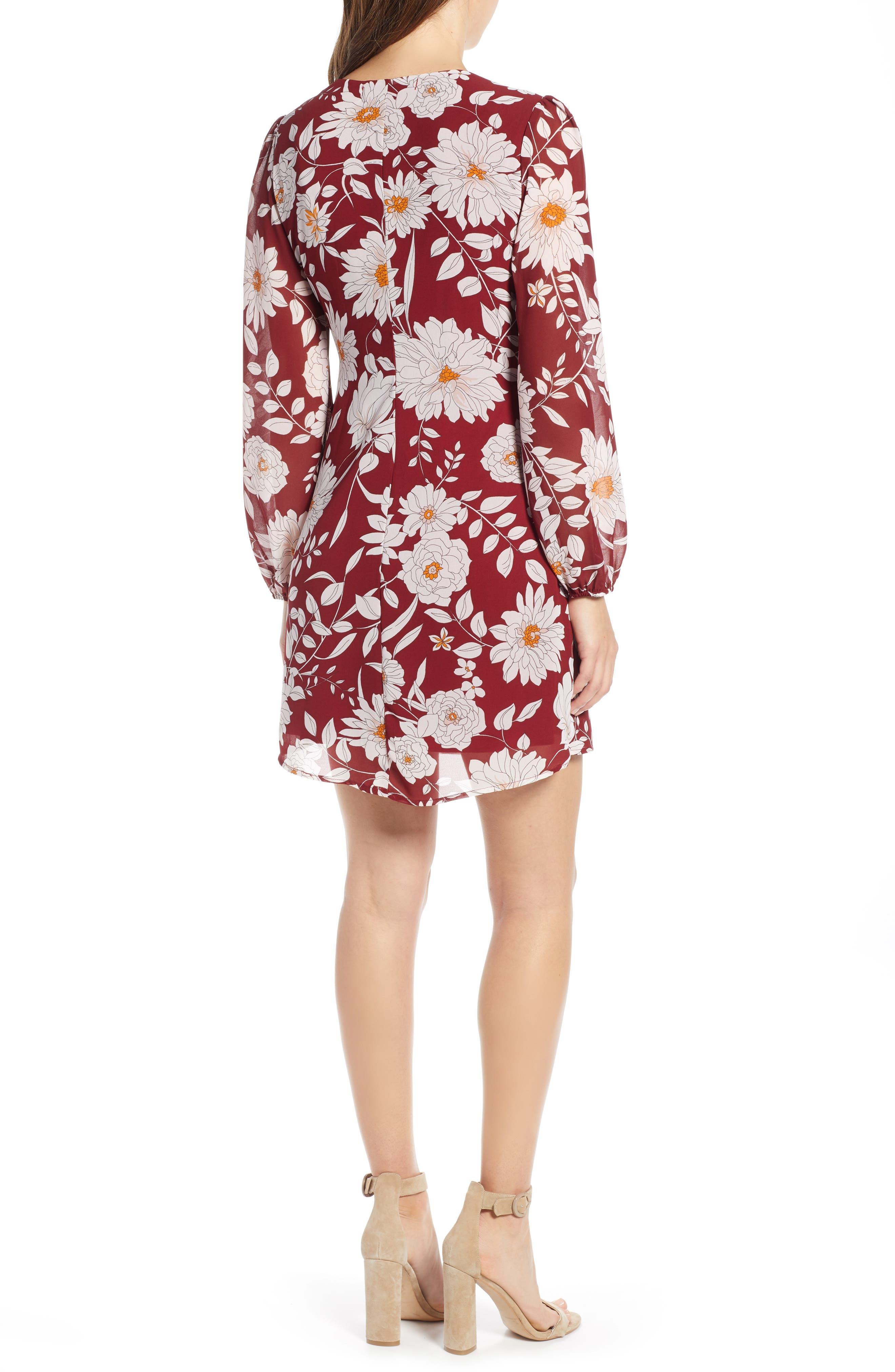 27bc0efb00de floral dress