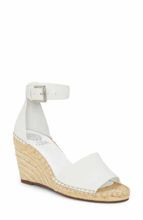 577325338e15 Vince Camuto Ankle Strap Sandals for Women