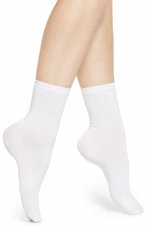 4d9722e297e Nordstrom Best Crew Socks (3 for  30)