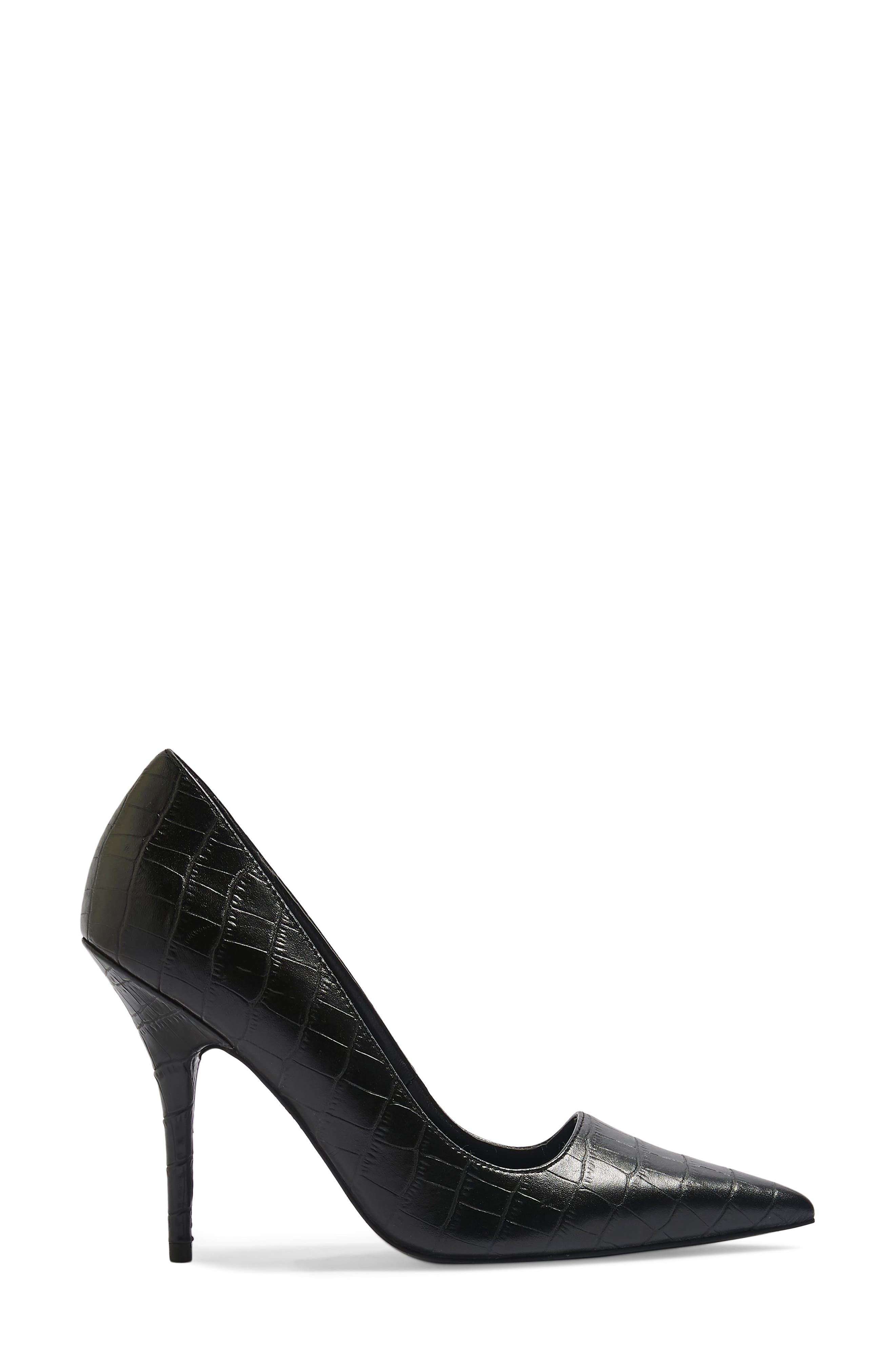 5405c9e8b0ea Topshop Women s Shoes