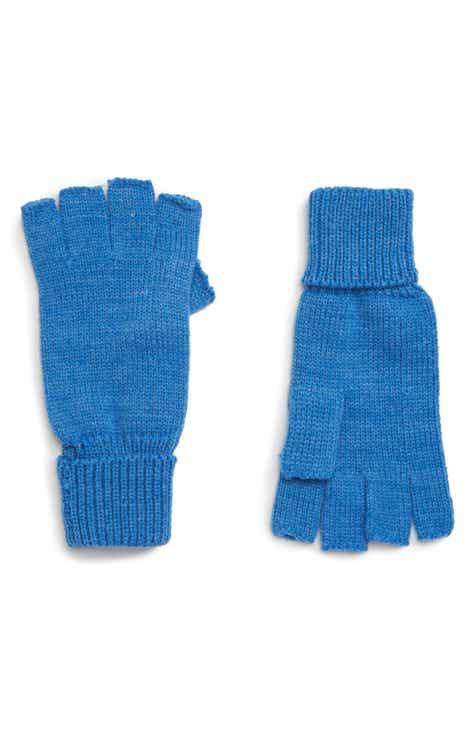 fingerless glove | Nordstrom
