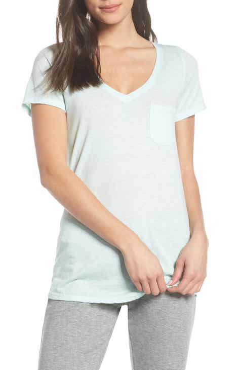 1e86faa7f89d9 Make + Model  Gotta Have It  V-Neck Tee (2 for  38)
