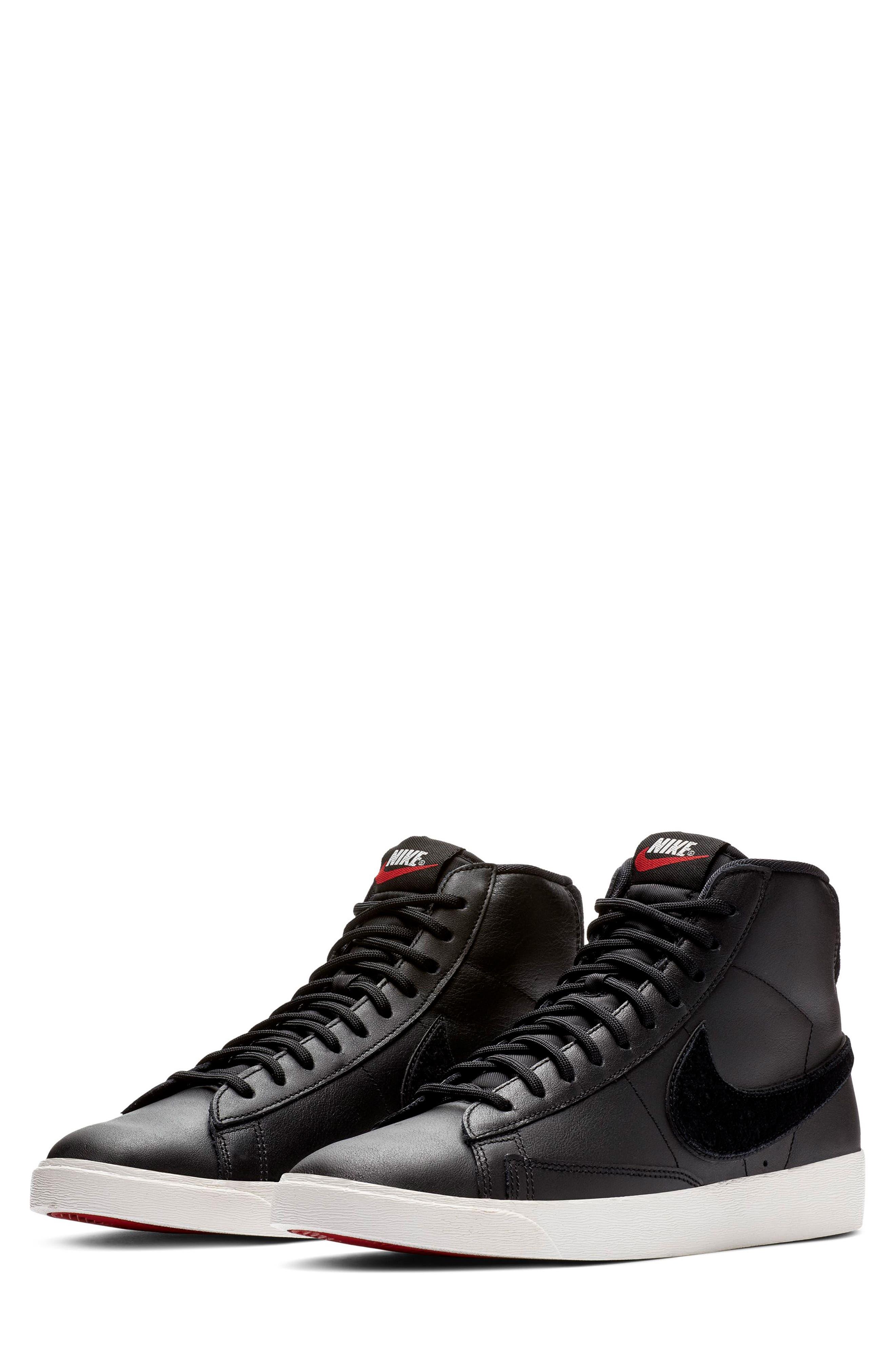 bf8fd114ff1 Women's Nike Sale | Nordstrom