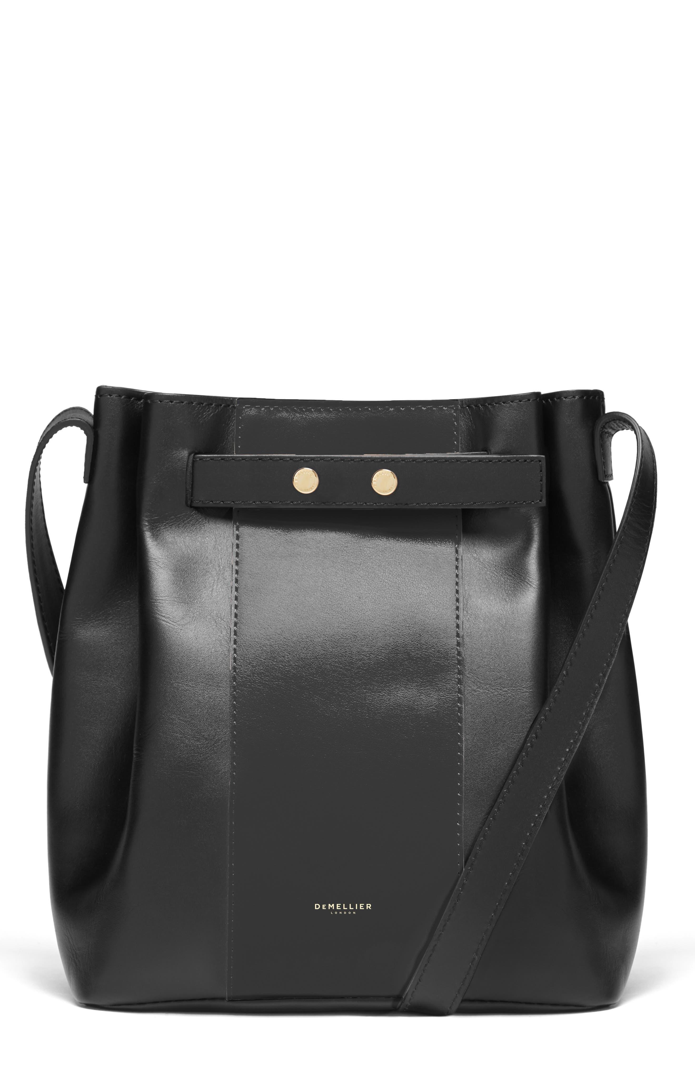 c4d92b9b4d6 Yellow Shoulder Bags | Nordstrom