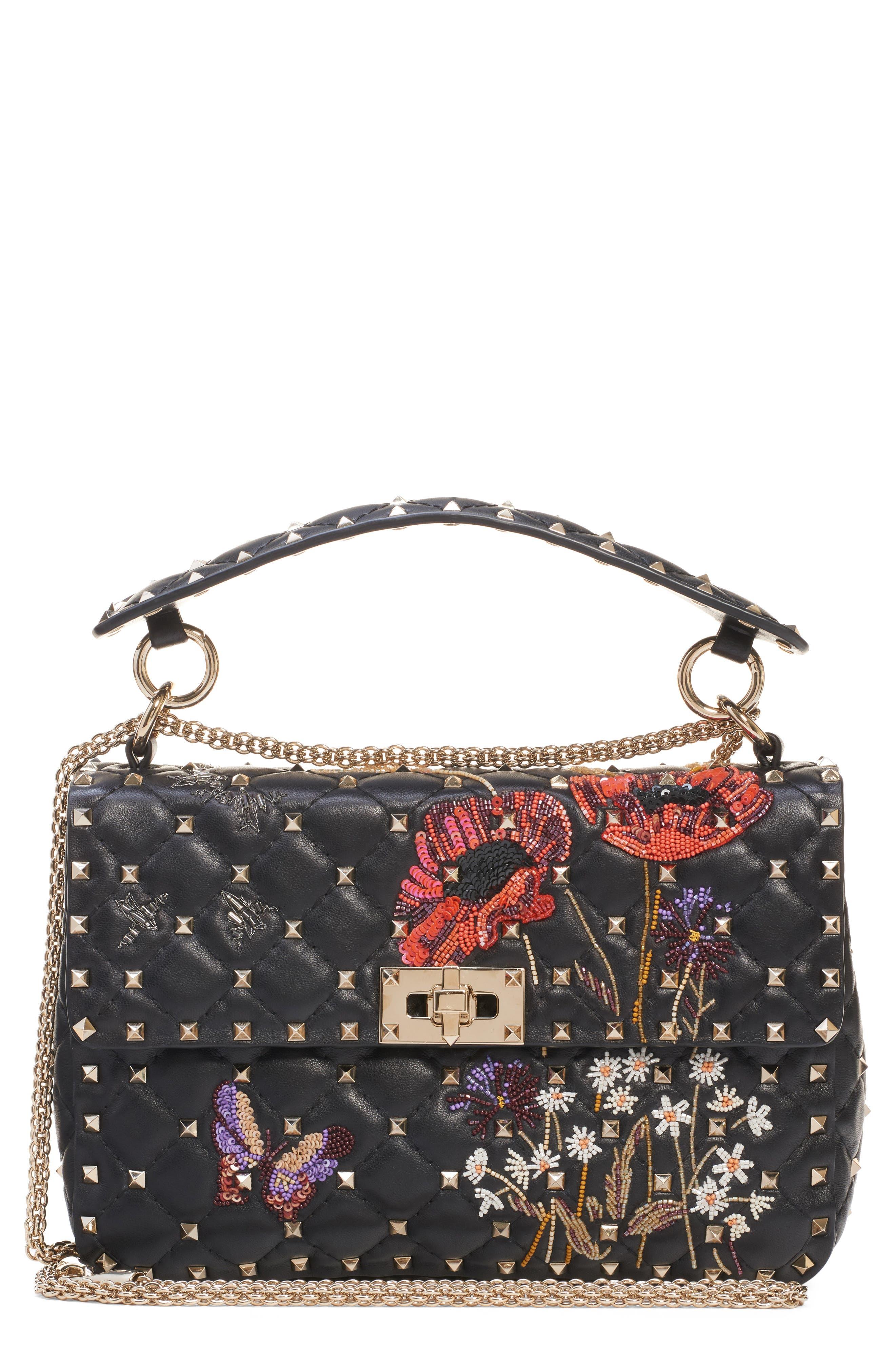 141b83ae6c31 sequin purse