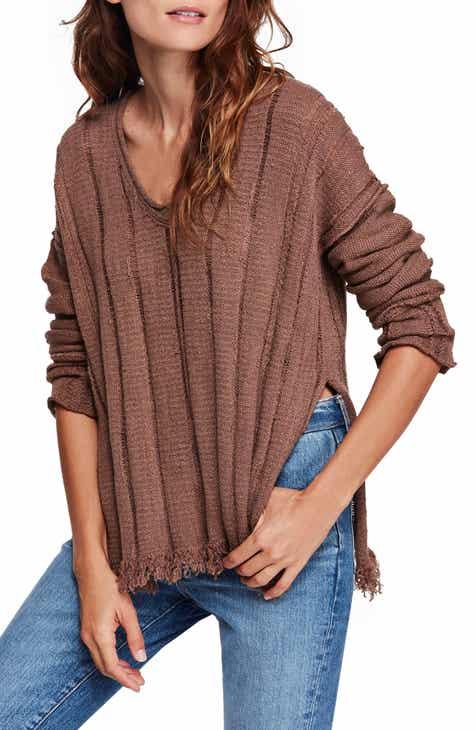 e1775a9426679 Women s Free People Clothing   Nordstrom