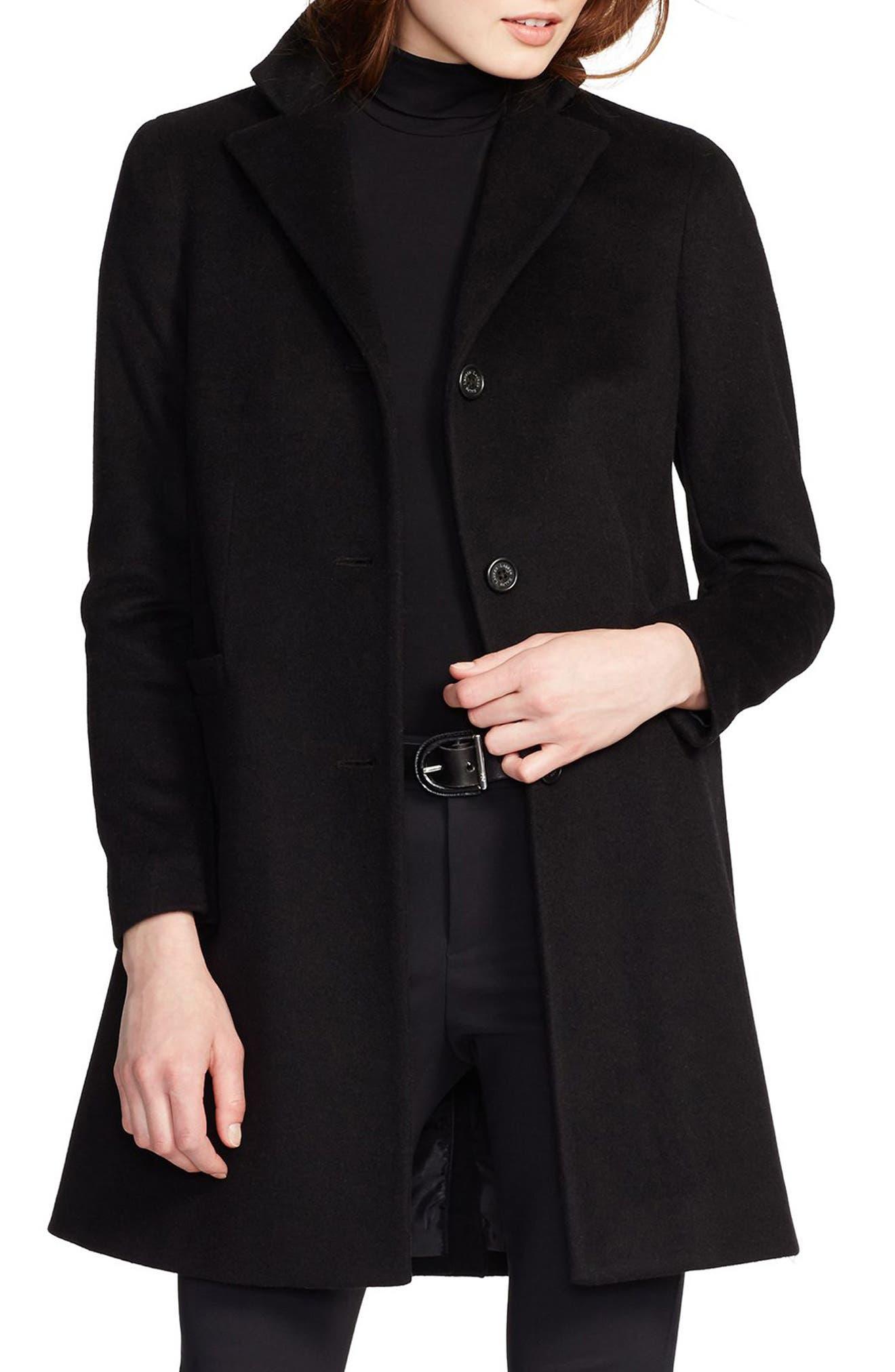 5292e9d558d Women s Peacoat Jackets Sale