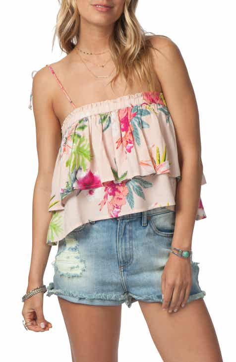 bd46e919b04f Women s Tanks   Camisoles Tops