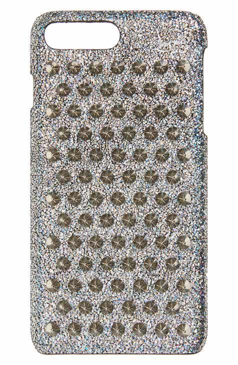 7feca163580 Christian Louboutin All Designer Collections for Women   Nordstrom