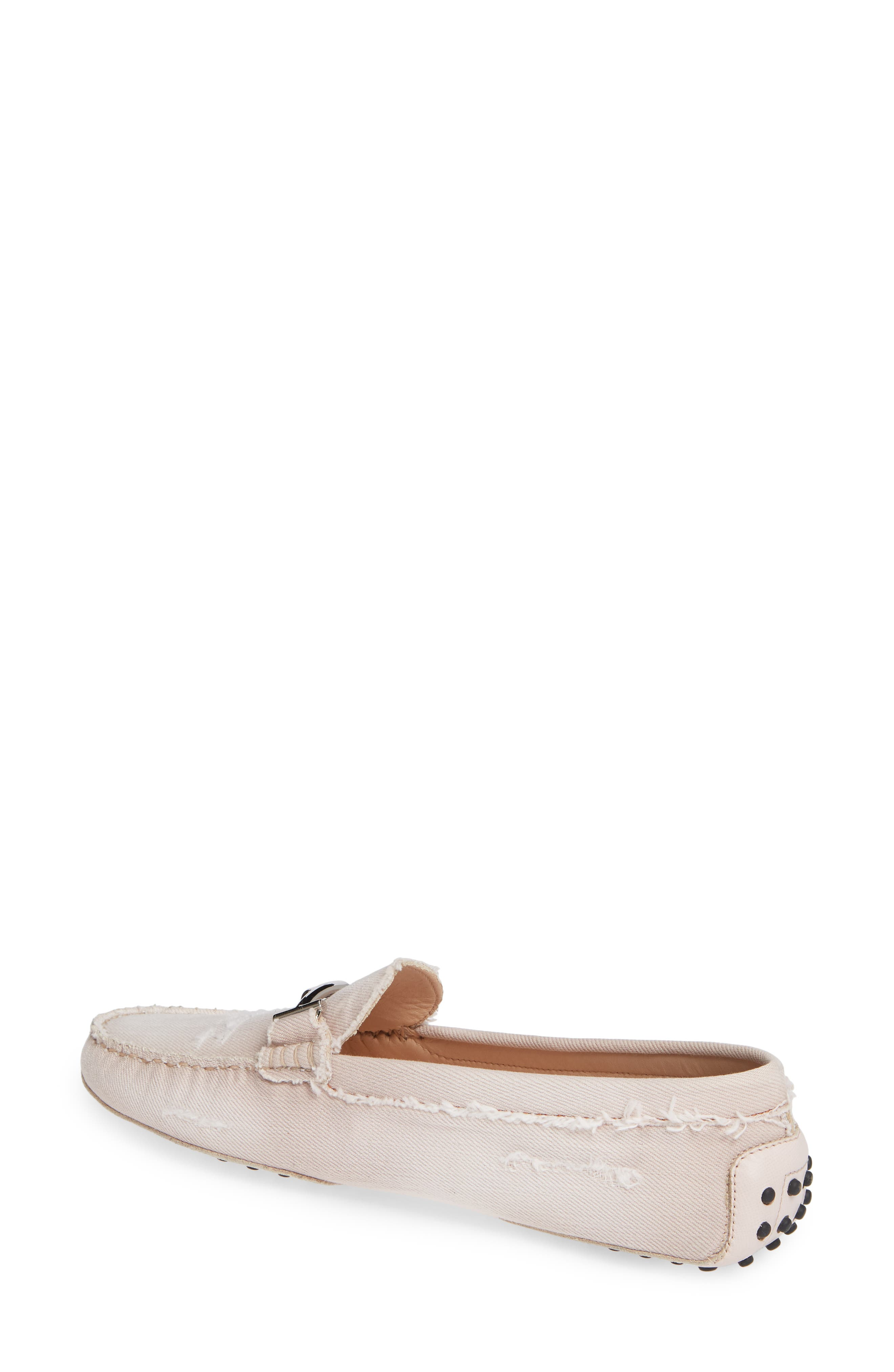 a4943bcdcc Women's Tod's Shoes | Nordstrom