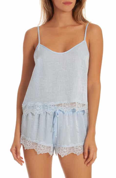 d96b7a22bcc3 Women s Pajama Sets