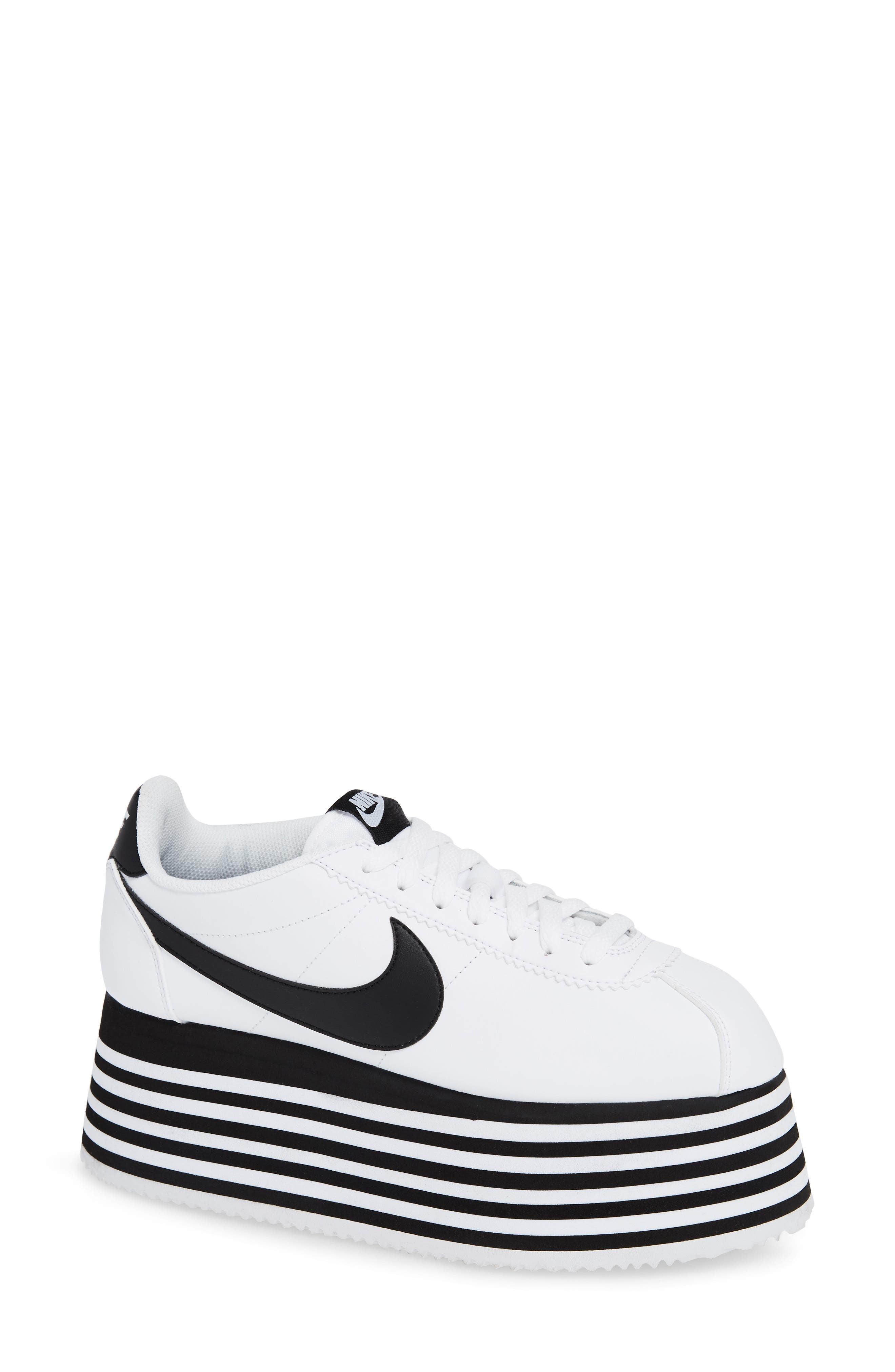 best service 8b4b0 d727a reduced nike cortez for sale xenia d24f5 cb472