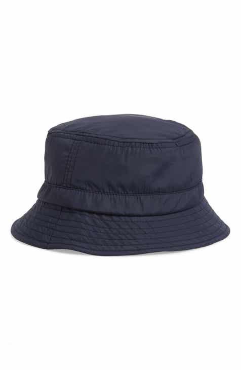 3920a1ef0bd The Rail Coyle Bucket Hat