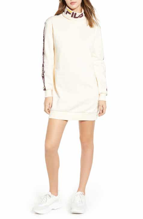 Women s FILA Fashion Trends  Clothing  5ab84b651