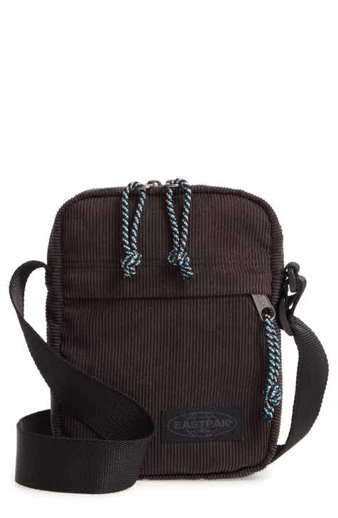 Eastpak The One Corduroy Crossbody Bag