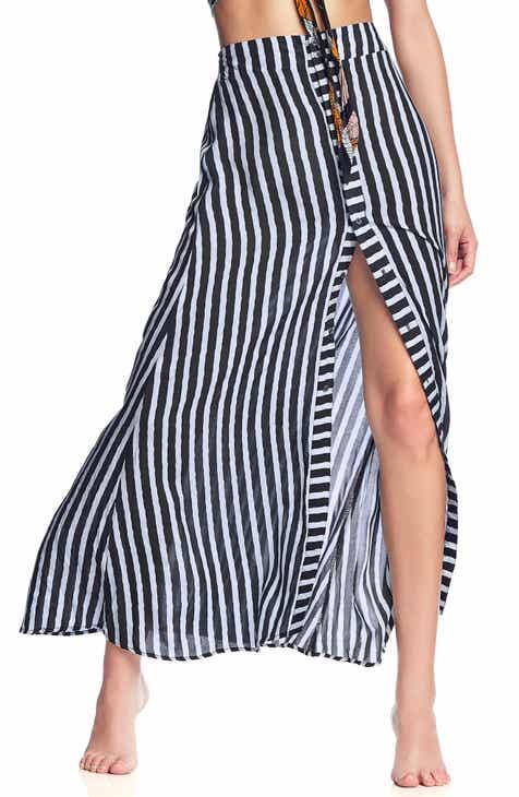 83c5c75809 Maaji Experience Everyday Cover-Up Skirt