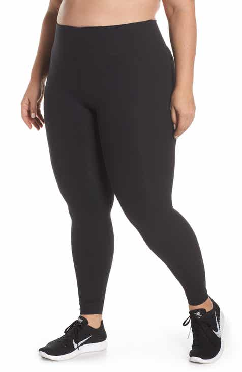 61504d99da11d Women's Nike Pants & Leggings | Nordstrom