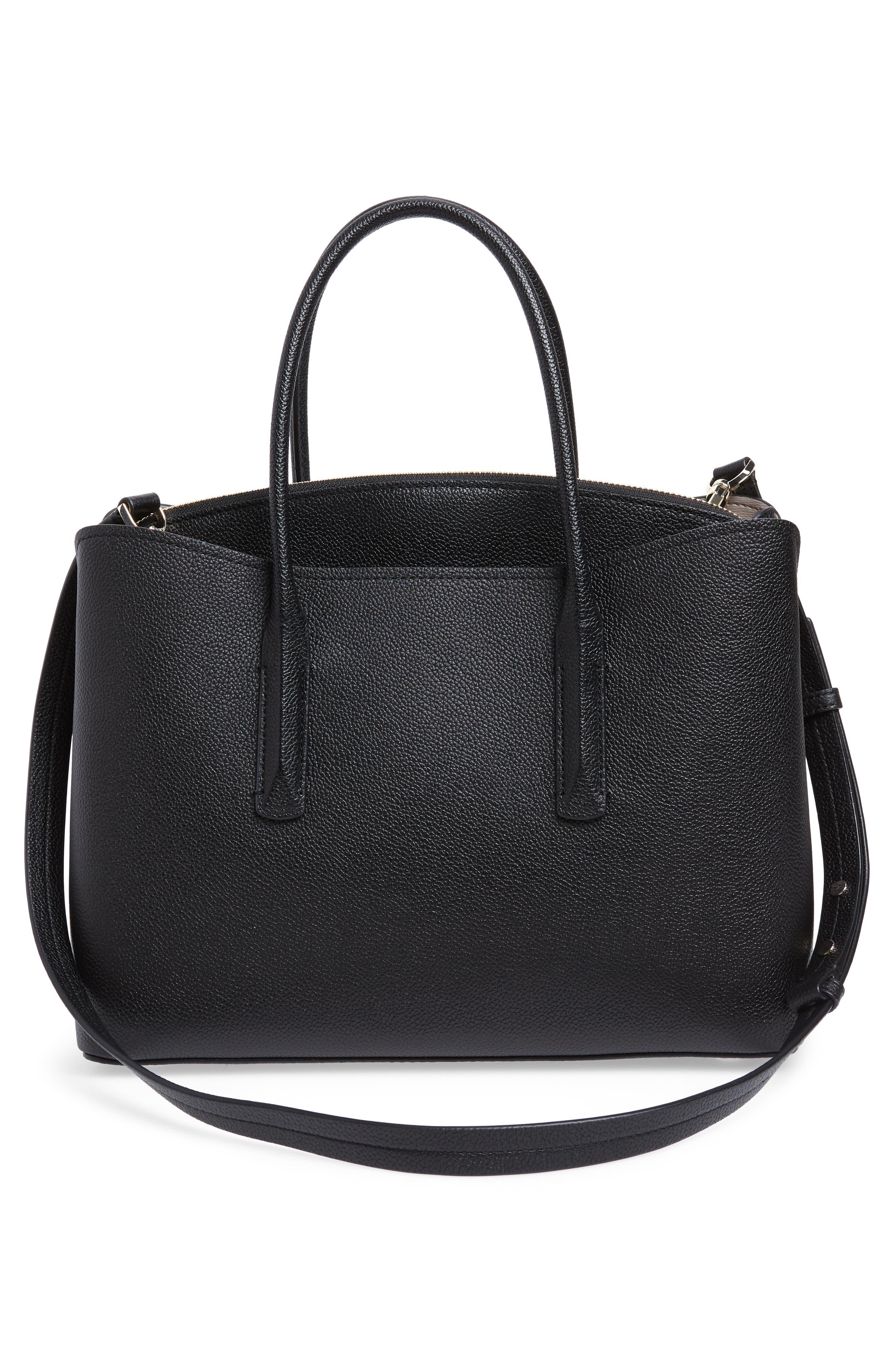 ec9e38c23e Kate Spade New York Tote Bags for Women  Leather