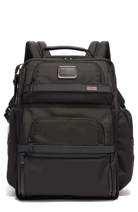 f535f1c842 Men s Tumi Backpacks