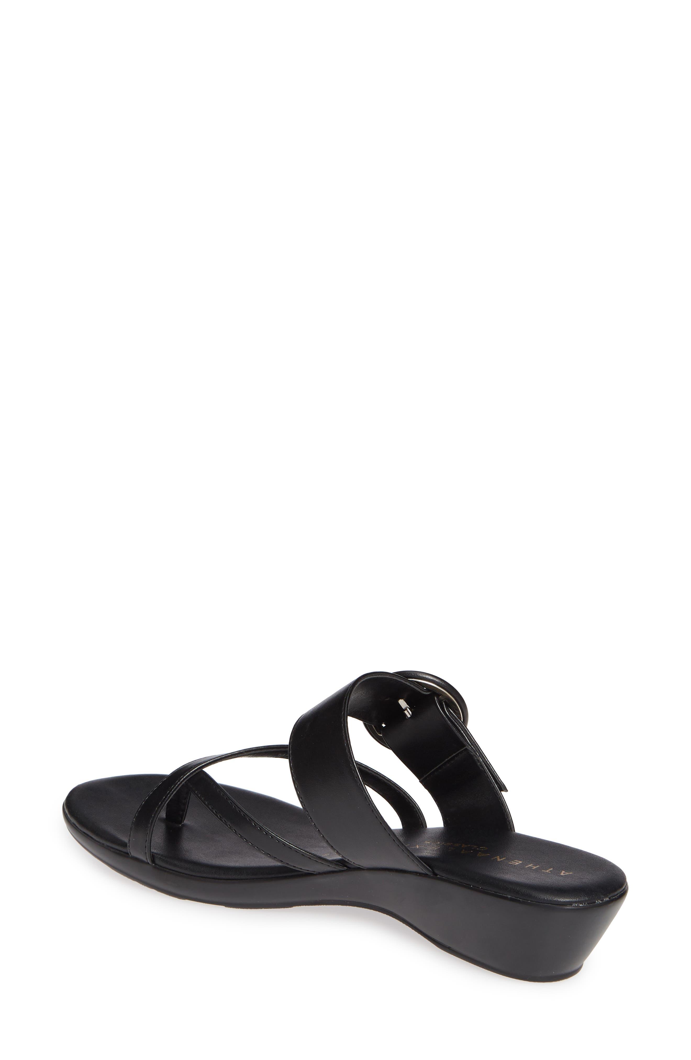 95ec5dbab753e Athena Alexander Shoes