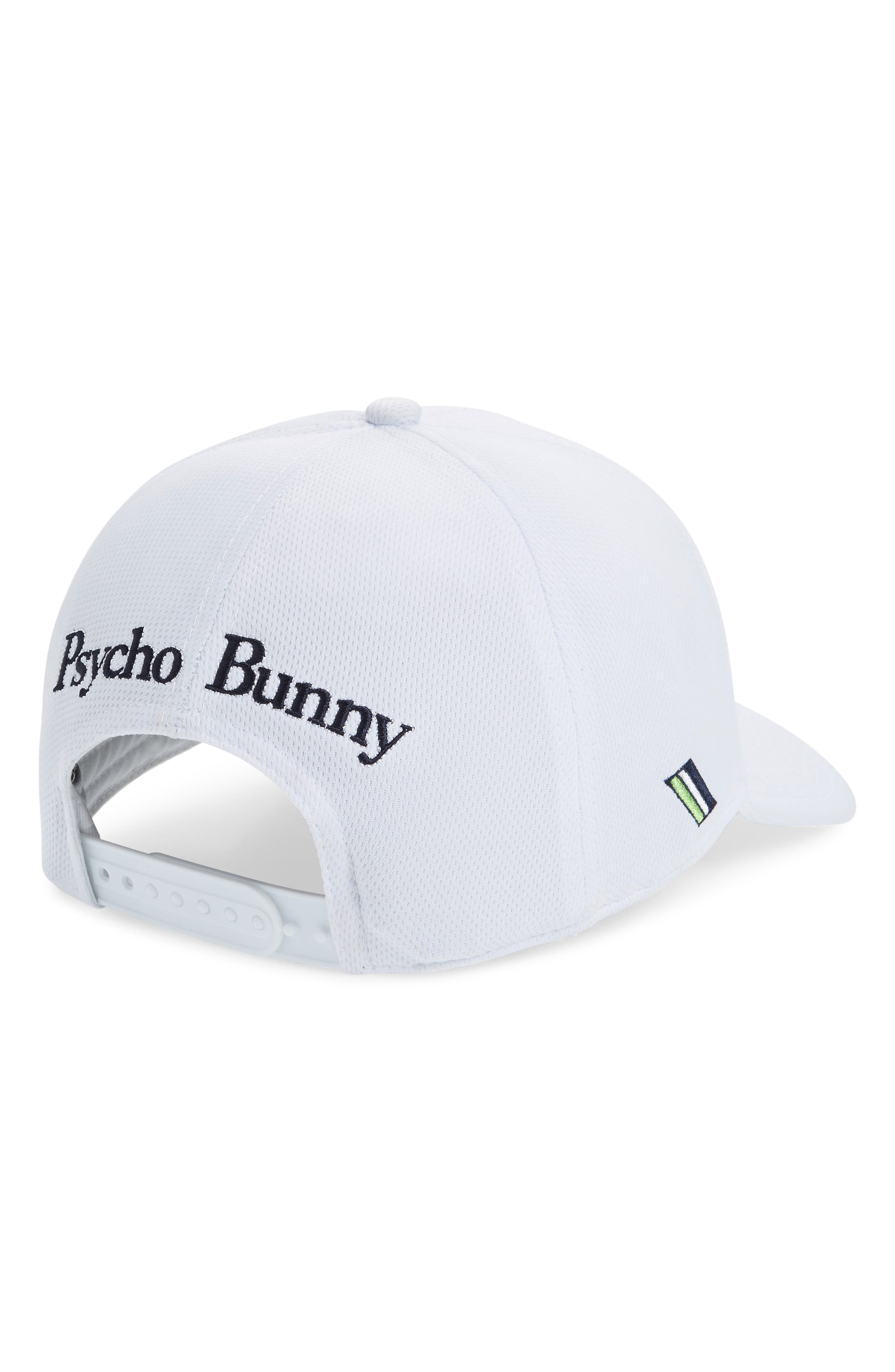 f2c971d08ec Men s Psycho Bunny Hats