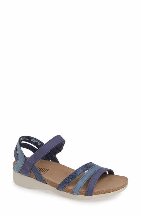 55ac9d8d524 Munro Summer Sandal (Women)