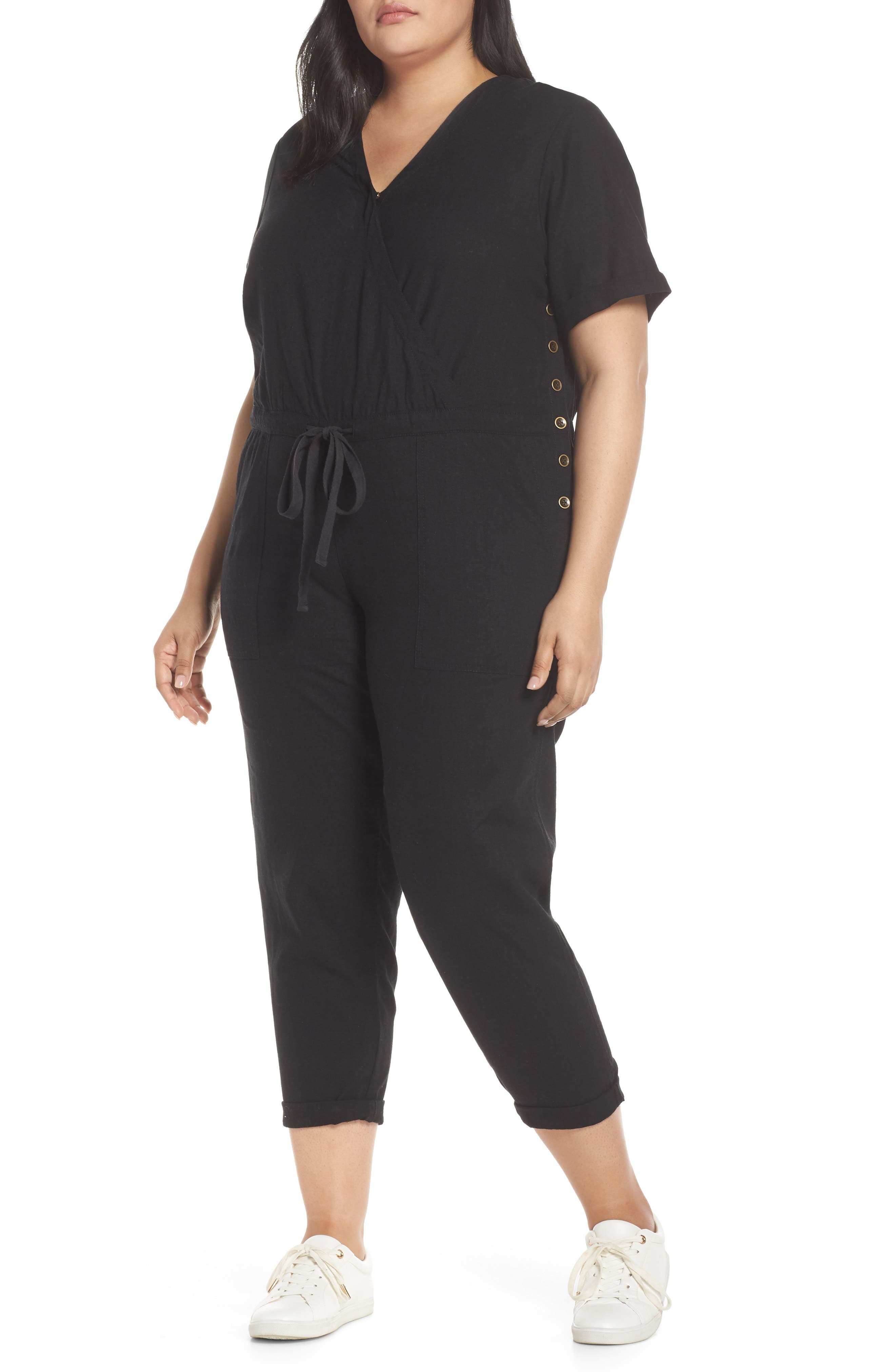 1d1689a7508e Rompers   Jumpsuits Caslon® for Women  Clothing