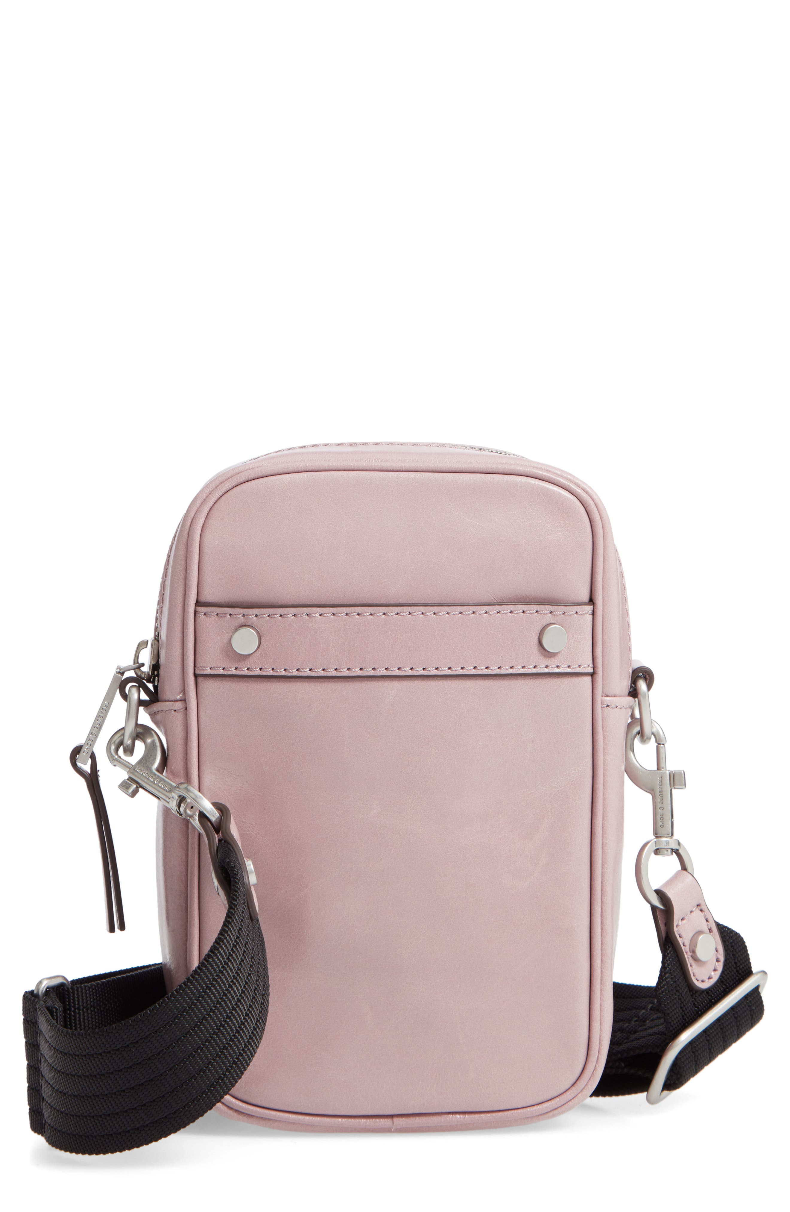 26ca8fafc0d4 Treasure   Bond Handbags   Wallets for Women