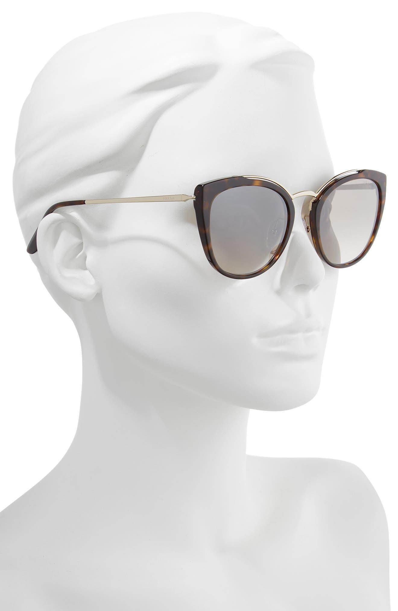 1f60b2928a55 Prada Sunglasses for Women | Nordstrom