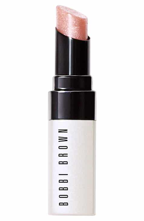 Rouge Essentiel Silky Creme Lipstick by Laura Mercier #15
