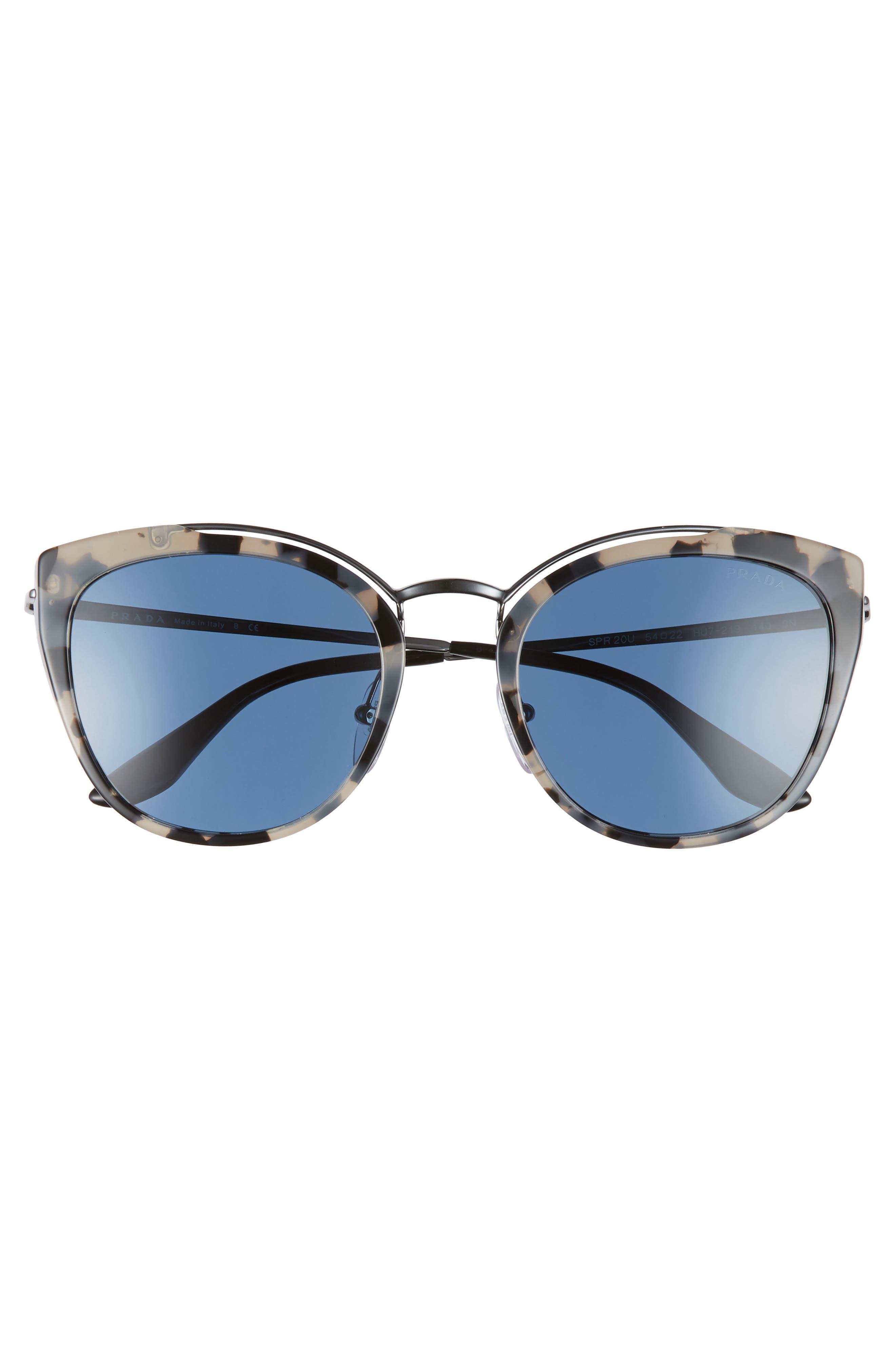 a473aba7f4 Sunglasses Prada for Women