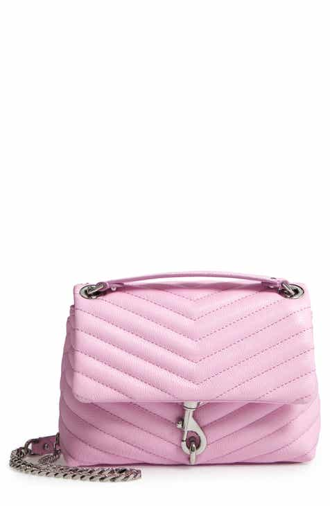 5712084ca439 Women s Crossbody Bags Sale